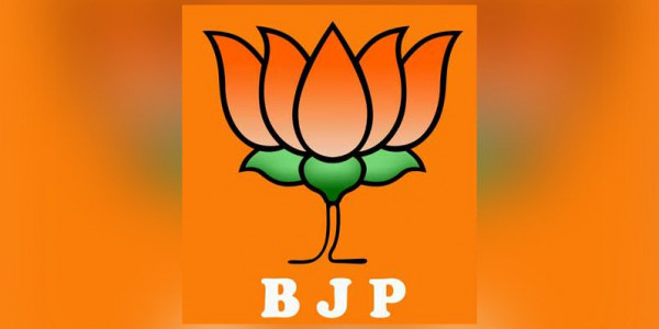 BJP to kick-start election campaign in Meghalaya ahead of Shella by-poll
