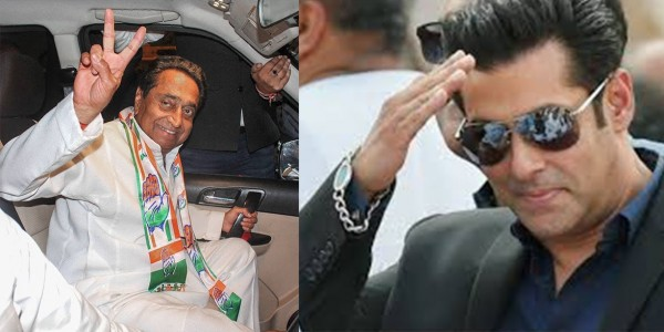 congress-tries-to-rope-in-salman-khan-to-campaign-for-it-in-indore