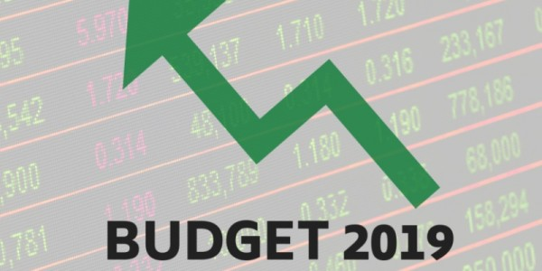 assam-real-estate-and-infrastructure-developers-association-areida-hails-budget