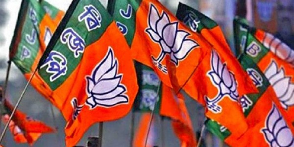 BJP supporters ransack party office in West Bengal, threaten to vote NOTA