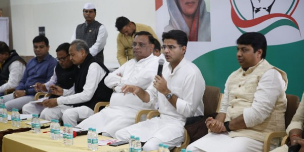 congress-party-public-meetings-in-sikar-and-tonk-on-thursday
