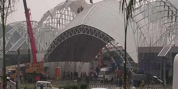 करतारपुर कॉरिडोर का असर, पंजाब की मांग- मालवा क्षेत्र में दो नए पासपोर्ट केंद्र खोले केंद्र सरकार