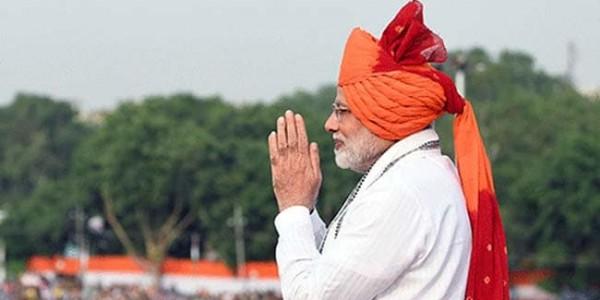 लोकसभा चुनाव 2019: भाजपा की पहली सूची की 10 बड़ी बातों पर एक नजर