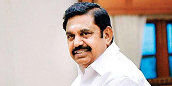 CM Edappadi K. Palaniswami, Stalin to hit campaign trail