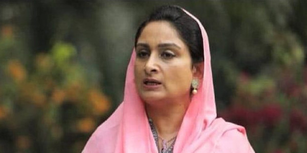 Day after Manpreet, Harsimrat spat, blame game on