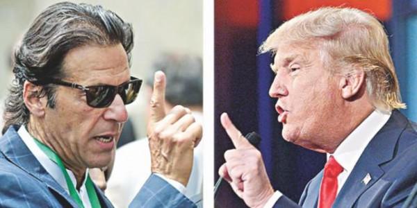 कश्मीर हमले की दुनियाभर में निंदा, अमेरिका ने पाकिस्तान पर बनाया दबाव, कहा- तुरंत कार्रवाई करो