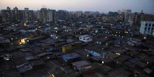 Maharashtra slum dwellers get titles for houses