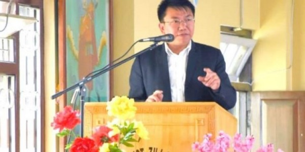 West Sikkim district administration ready for counting day