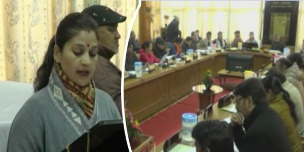 himachal-municipal-corporation-shimla-presented-budget-of-297-crores