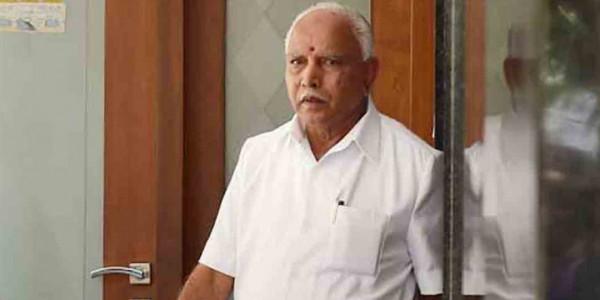 CM allocates additional portfolios to ministers
