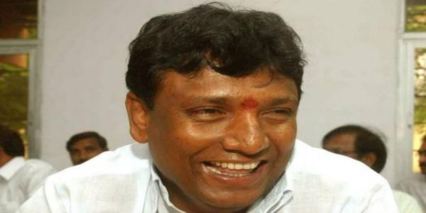 Two TDP sympathisers 'thrashed' at Kondepalli
