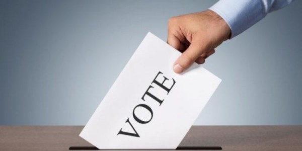 outer-manipur-parliamentary-constituency-all-set-for-thursday-polling