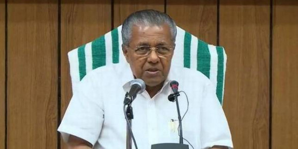 Kerala floods: Aug. 30 special Assembly session to discuss reconstruction
