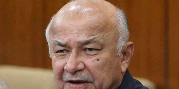 congress-leader-sushilkumar-shinde-claims-he-got-a-offer-to-join-bjp