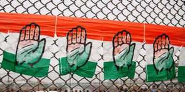 crisis-of-candidates-grips-congress-bjp-in-rajasthan