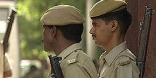 Madhya Pradesh BJP Youth Wing Functionary Killed, Dumped Under Sand Heap