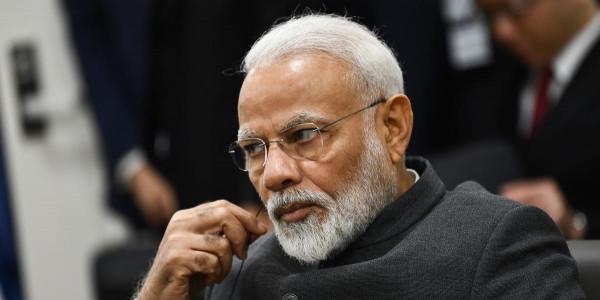 मोदी ने मंत्रियों को किया तलब, देखेंगे रिपोर्ट कार्ड