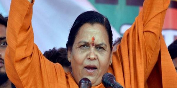 congress-party-is-not-fit-to-sit-in-opposition-even-in-power--uma-bharti