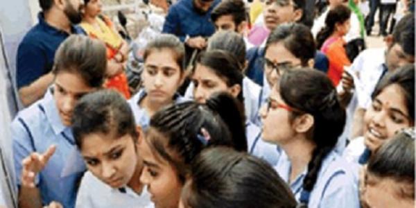 government-cbse-school-will-open-in-chhattisgarh