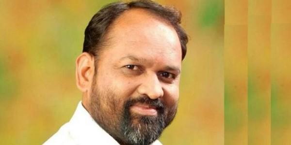 Lok Sabha elections 2019: Only I can get reservation for Dhangars, says Mahadev Jankar