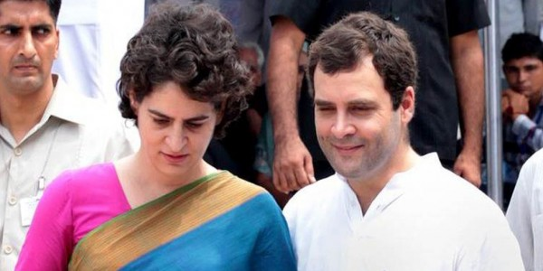 Cong-led UDF to have a comfortable win in Kerala, Sabarimala Row may help BJP open account, predict exit polls