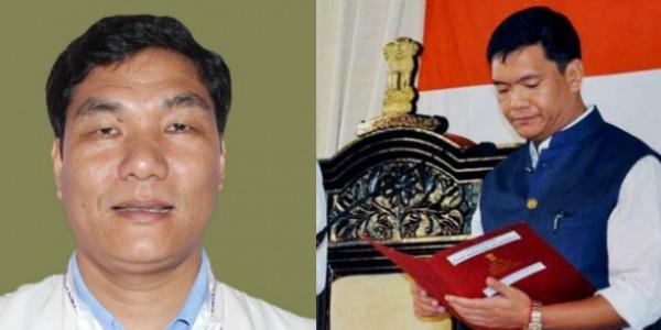pario-to-be-new-clp-leader-in-arunachal-pradesh