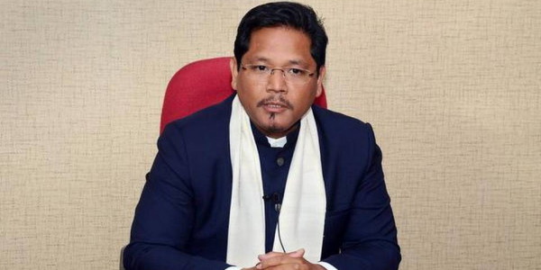 Donors contribute ₹4 crore for Meghalaya flood relief