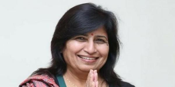 मध्य प्रदेश के मंत्री ने बोला अरुण जेटली पर हमला, कहा- वित्त मंत्री से पूछें वह इलाज के लिए US क्यों गए?