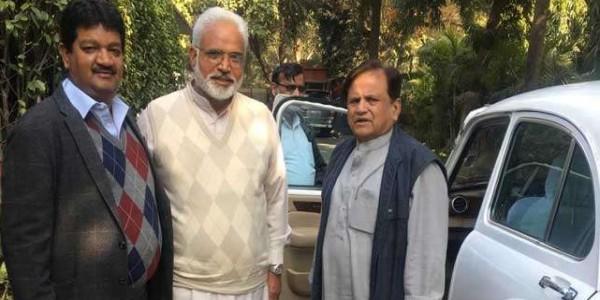 जींद उपचुनाव में नया समीकरण, निर्दलीय विधायक जयप्रकाश ने कांग्रेस को दिया समर्थन