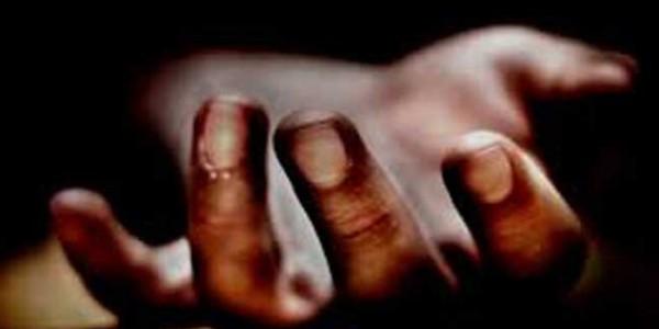 राजस्थान: किसान ने की आत्महत्या, सरकार पर लगाया कर्जमाफी का वादा पूरा ना करने का आरोप