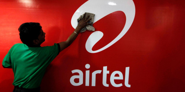 Central Govt Allows Airtel and Vodafone to Defer Payments by Two Years