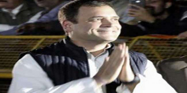 ranchi-summon-against-congress-national-president-rahul-gandhi-by-ranchi-court
