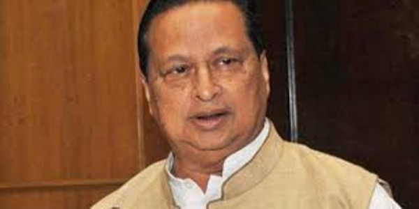 Patkura poll congress to start campaigning after bahuda