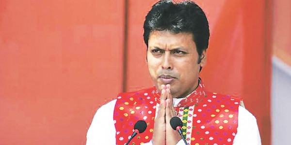 wifi-chaupals-to-be-rolled-out-in-1178-gram-panchayats-in-tripura-