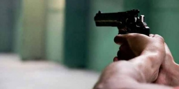 bjp-leaders-daughter-kidnapped-at-gunpoint-in-west-bengal