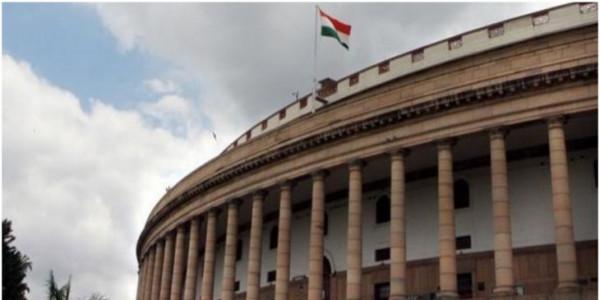 18 नवंबर से शुरू होगा संसद का शीतकालीन सत्र, स्पीकर और सरकार ने बुलाई सर्वदलीय बैठक
