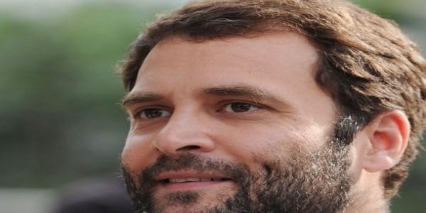 PK की स्ट्रैटजी: चाय के बाद अब खाट पर होगी चर्चा, राहुल के लिए बनाया ये प्लान