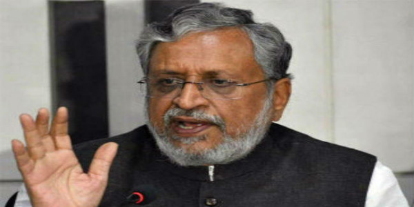 bihar-live-stock-master-plan-is-preparing-by-gates-foundation-said-sushil-modi