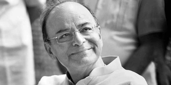 In Arun Jaitley's death, nation loses a brilliant strategist in public life