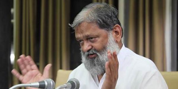 महाराष्ट्र में सरकार के मोह में कुछ पार्टियां निर्वस्त्र हो गई हैं, ये चार दिन की चांदनी है