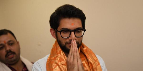 aaditya-thackeray-to-kick-off-statewide-tour-from-jalgaon