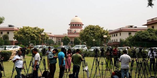 tripura-kings-son-move-petition-supreme-court-seeking-nrc-state
