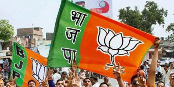 bjps-tripura-ally-ipft-to-go-it-alone-in-lok-sabha-elections