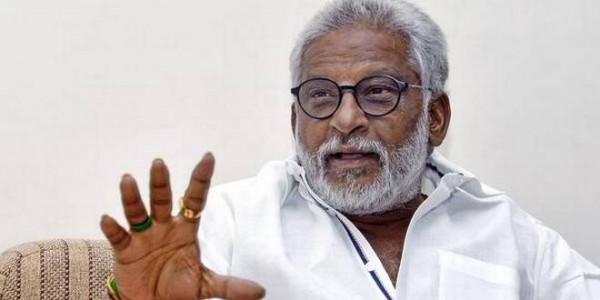 'Tacit pact between BJP, TDP exposed'