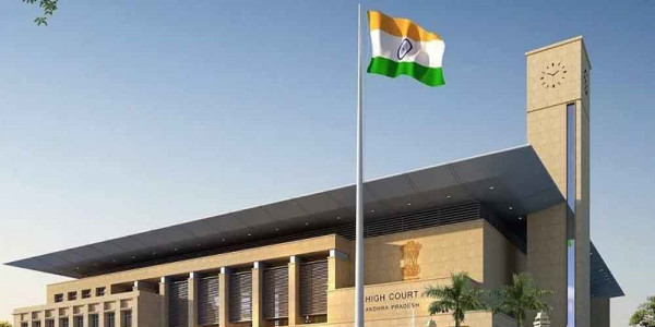 APHC suspends pre-closure order of APGenco in Polavaram project