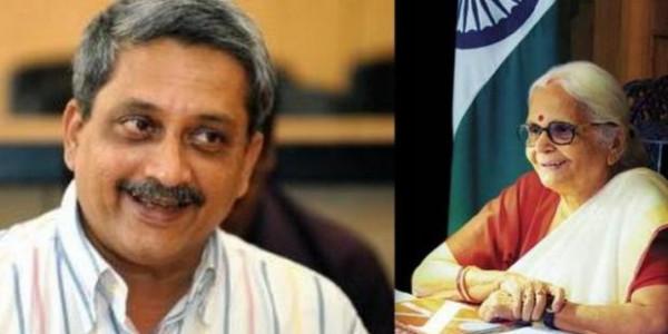 Governor, CM condole Vajpayee's demise