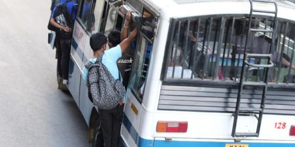 mizoram-to-introduce-inter-state-bus-service