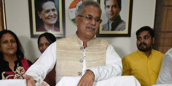 chhattisgarh-raipur-burden-of-debt-in-chhattisgarh-is-increasing-due-to-electoral-promises