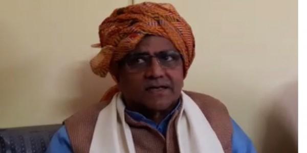 op-dhankhar-statement over surjewala