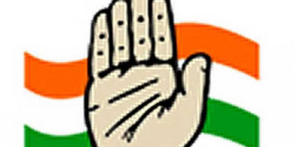 Congress rewinds to 1921 Ottappalam meet
